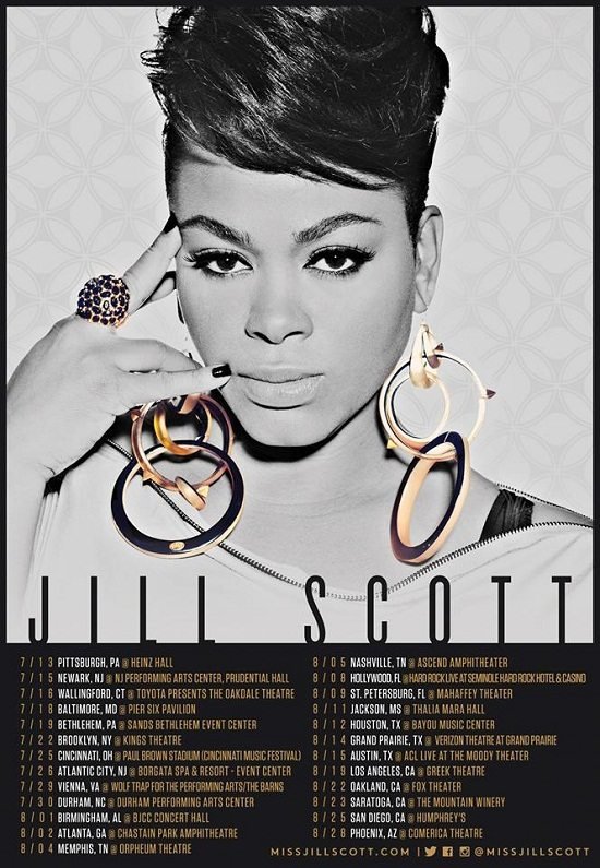 Jill-Scott-2015-Tour-Flyer
