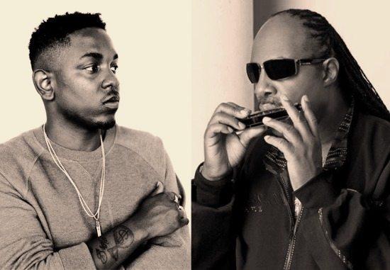Kendrick-Lamar-Stevie-Wonder-Profile-Pics-Composite-Tint