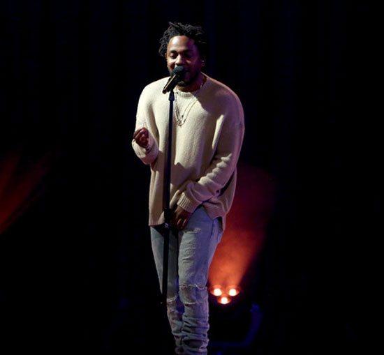 Kendrick-Lamar-Walls-Ellen