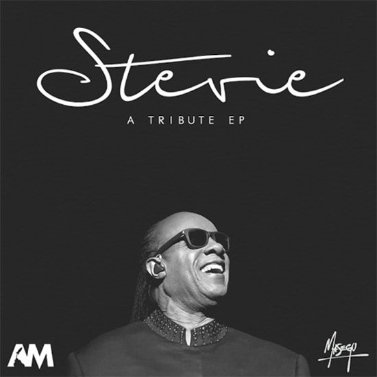 Masego-Stevie-EP-Cover