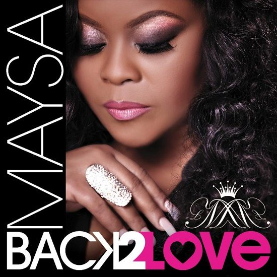 Maysa-Back-2-Love-Cover
