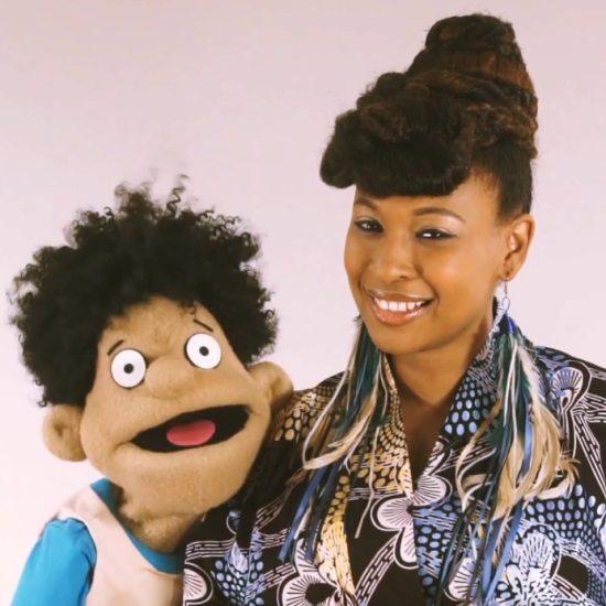 Mumu-Fresh-Winston-Puppet-How-To-With-Callaloo-Video-Still