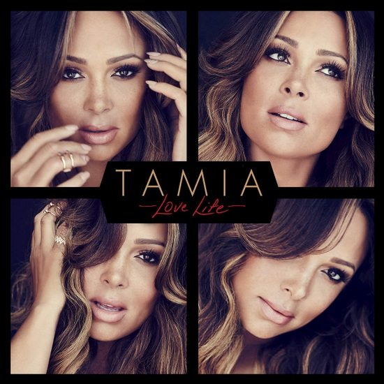 Tamia-Love-Life-Album-Cover-Art