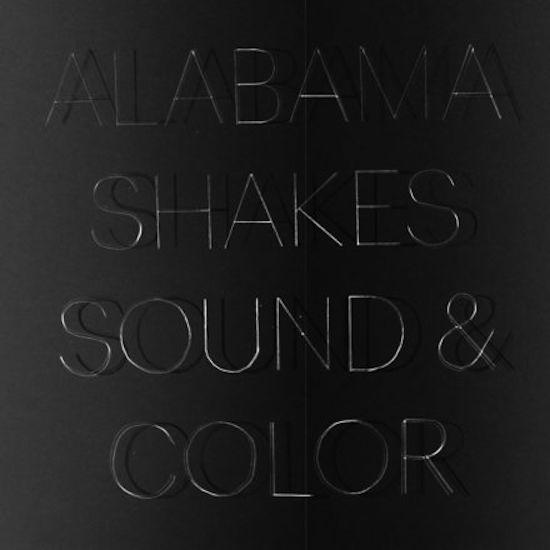 alabama-shakes-sound-and-color-2015