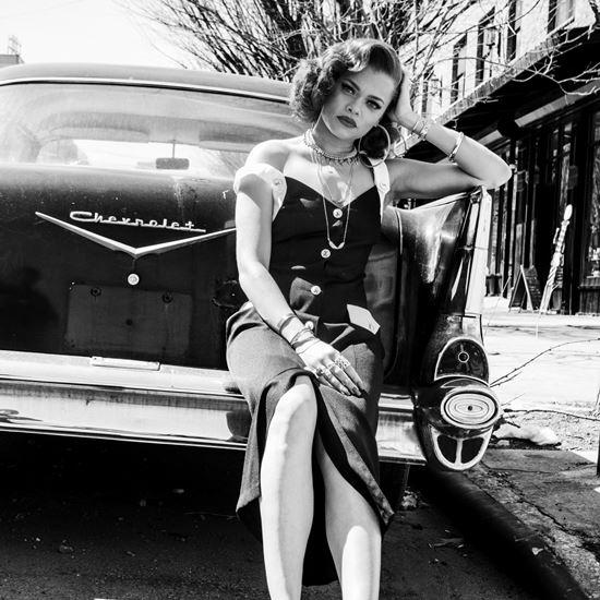 andra-day-retro-vintage-chevy-black-and-white-photo-credit-myriam-santos