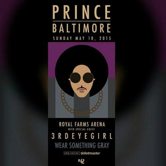 flyer-prince-baltimore-rally-4-peace