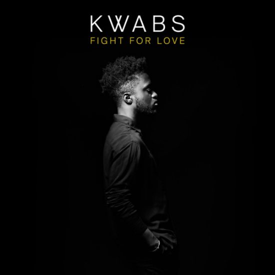kwabs-fight-for-love-cover