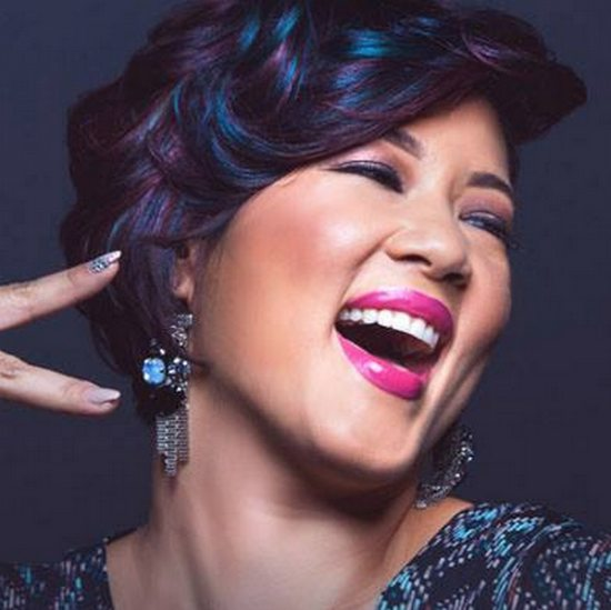 tessanne-chin-fire-single-2015