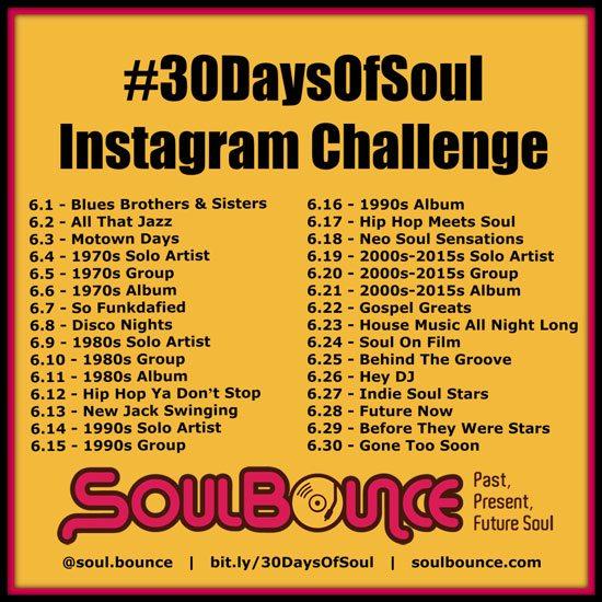 30-Days-Of-Soul-Instagram-Challenge-Final-550