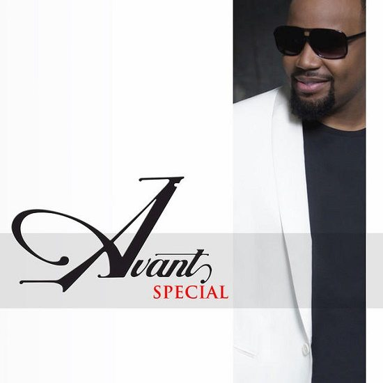 Avant-Special-Cover