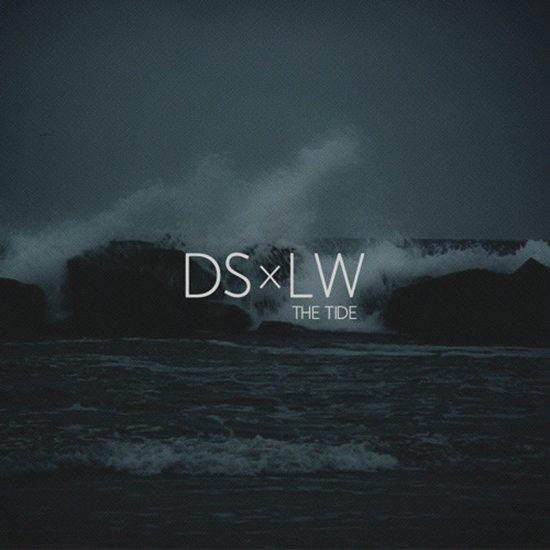 DScott-Luke-Witherspoon-The-Tide-cover