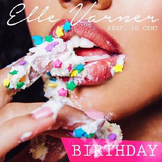 Elle-Varner-Birthday-Cover