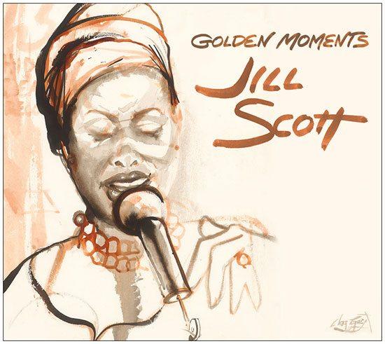 Golden-Moments-Jill-Scott