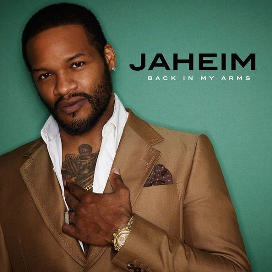 Jaheim-Back-In-My-Arms-cover