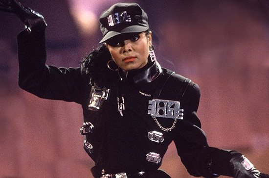 Janet-Jackson-Rhythm-Nation-Costume