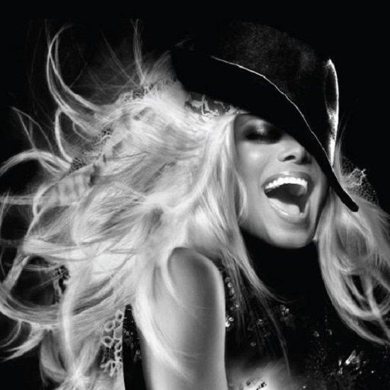 Janet-Jackson-Unbreakable-Promo
