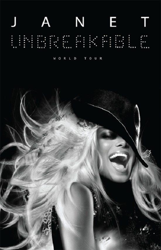 Janet-Jackson-Unbreakable-Tour-Flyer