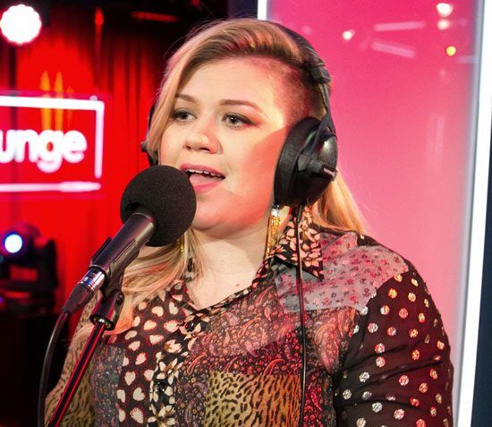 Kelly-Clarkson-BBHMM