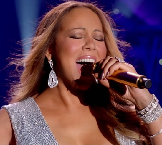 Mariah-Carey-Infinity-Still