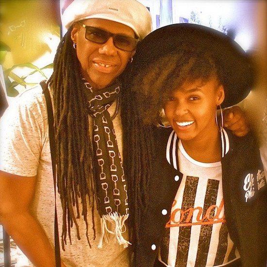 Nile-Rodgers-Janelle-Monae-Hug