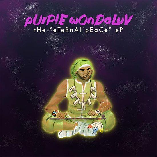 Purple-Wondaluv-EP-Cover