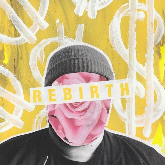 Rob-Milton-Rebirth-Cover-