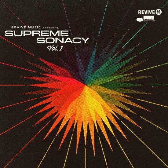 Supreme-Sonacy-album-cover-art