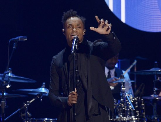 avery-wilson-music-matters-bet-awards-2015