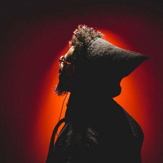 chris-turner-pointed-hoodie