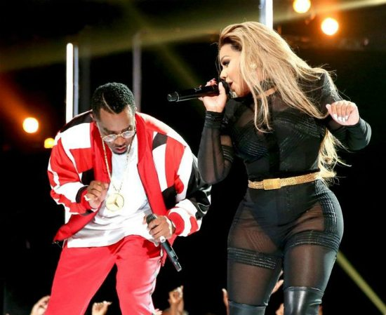diddy-lil-kim-bad-boy-records-tribute-bet-awards-2015