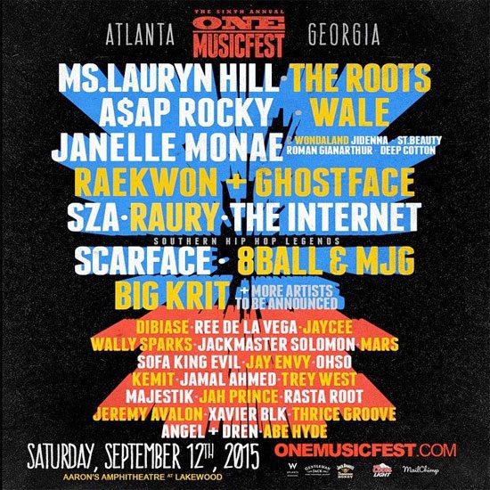 flyer-2015-one-musicfest-instagram