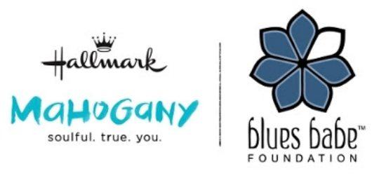 hallmark-mahogany-blues-babe-foundation-logos