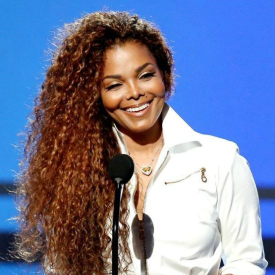 janet-jackson-bet-awards-2015