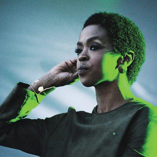 lauryn-hill-green-glow