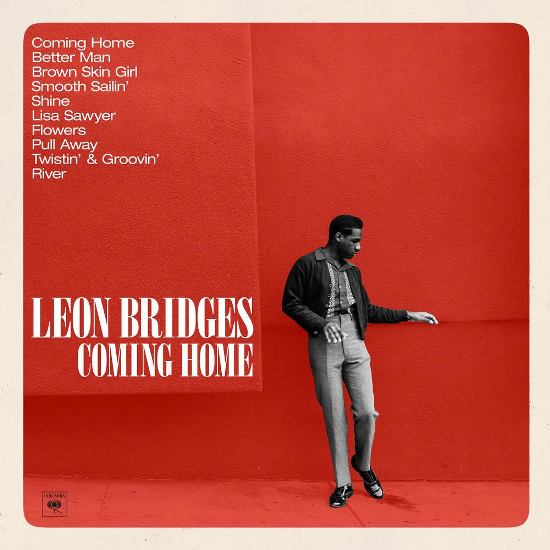 leon-bridges-coming-home-album-cover