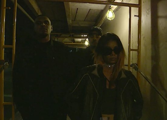 mila-bc-kingdom-ninja-screenshot