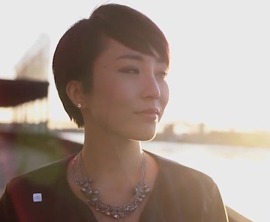 nao-yoshioka-make-the-change-screenshot