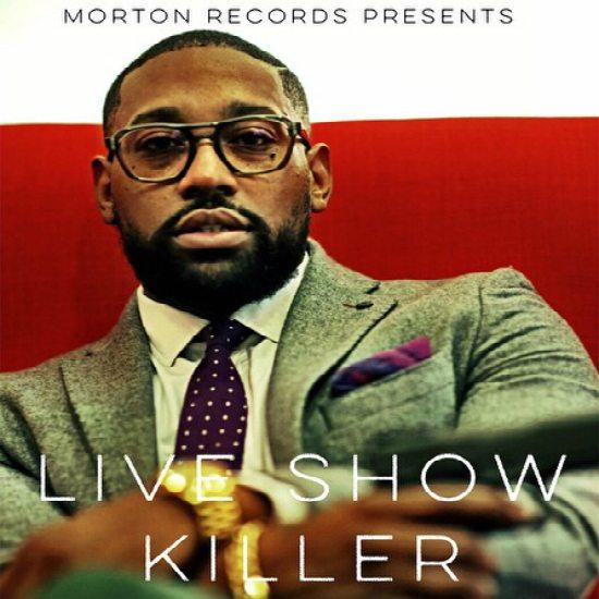 pj-morton-live-show-killer-ad