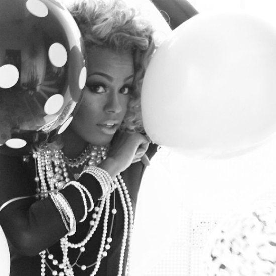 treasure-davis-balloons-bw