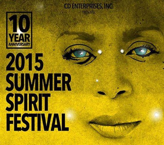 2015-Summer-Spirit-Festival-Main