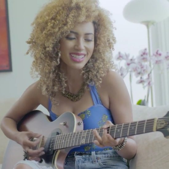 Andy-Allo-Tongue-Tied-Music-Video-Guitar-Pineapple-Tank