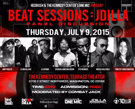 Beat-Sessions-DillaDC