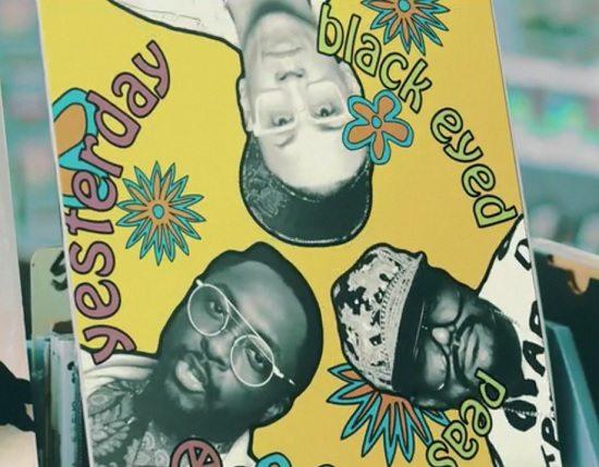Black-Eyed-Peas-Yesterday-Still