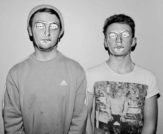 Disclosure-Adidas-Sweatshirt