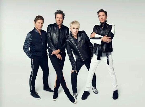 Duran-Duran-Black-White-Blonde