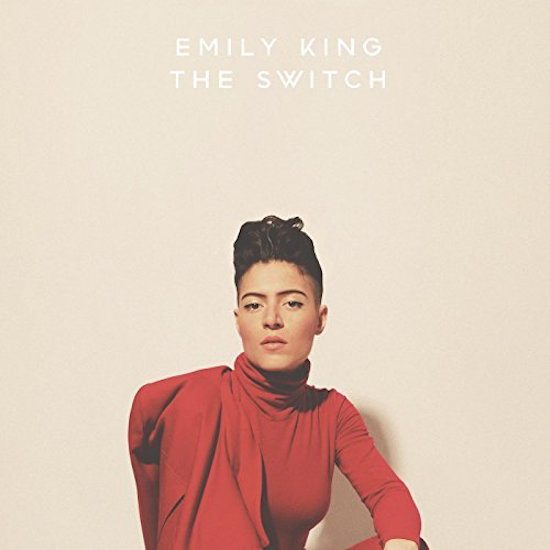 Emily-King-The-Switch