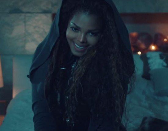 Janet-Jackson-NS-Still
