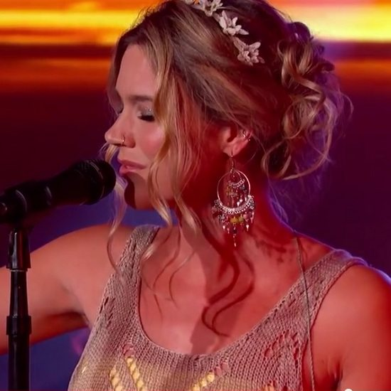 Joss-Stone-Jimmy-Kimmel-Live-July-2015