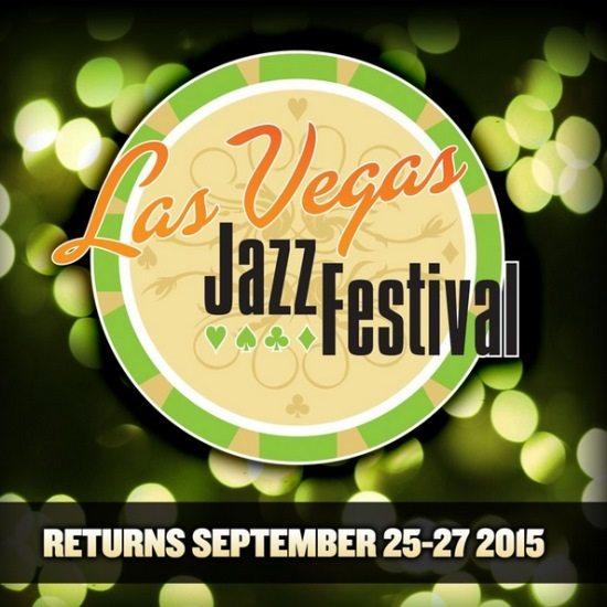 Las-Vegas-Jazz-Festival-Logo