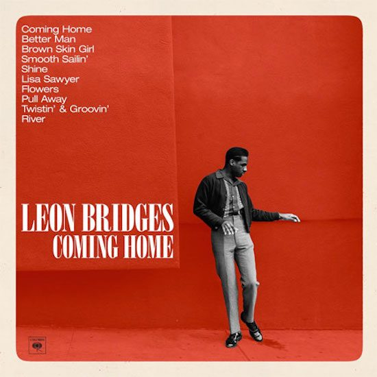 Leon-Bridges-Coming-Home